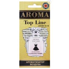 Ароматизатор AROMA Top Line