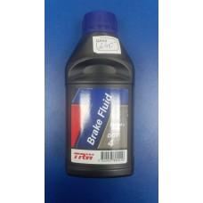 TRW PFB450 ESP