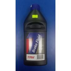 TRW PFB750 ESP