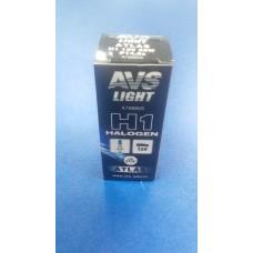 Лампа ATLAS H1