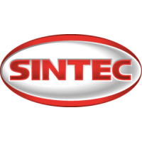 Антифриз SINTEC